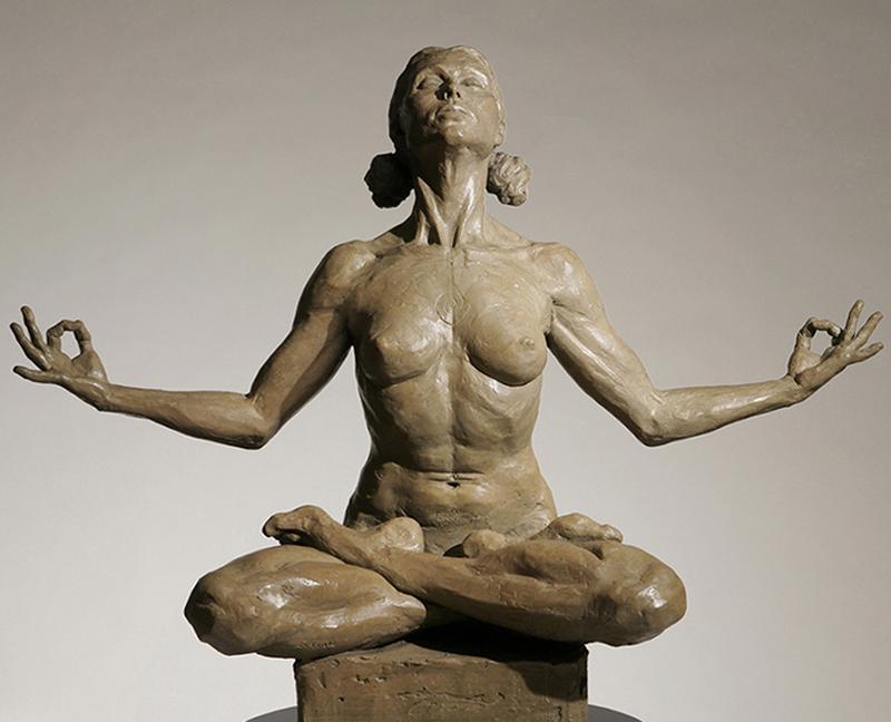 Vajarstvo-skulpture - Page 11 Pb_ala_bradley